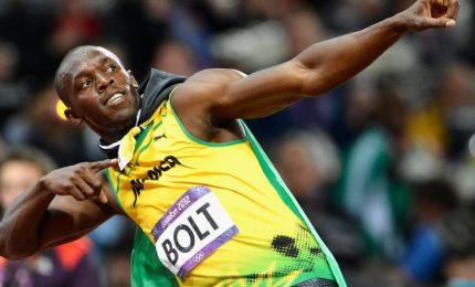 L'impresa più difficile per Bolt, i sei ostacoli per il Fulmine