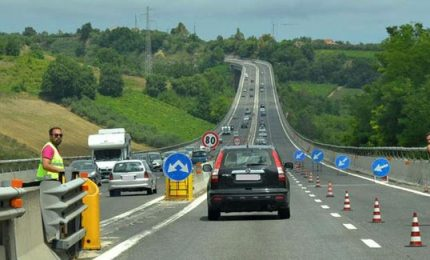 Governo lavora a revoca concessione ad Autostrade, Atlantia attacca