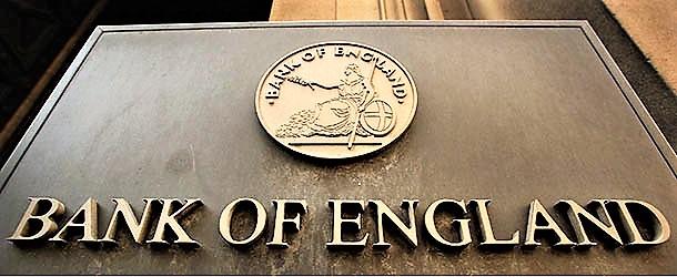 """La Brexit scuote la Gran Bretagna. La Banca d'Inghilterra lancia l'allarme: il rischio di non accordo è """"fastidiosamente alto"""""""