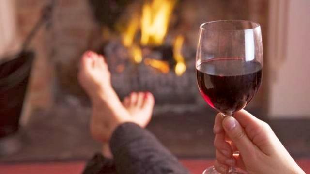 Non esiste livello sicuro di alcool per la salute