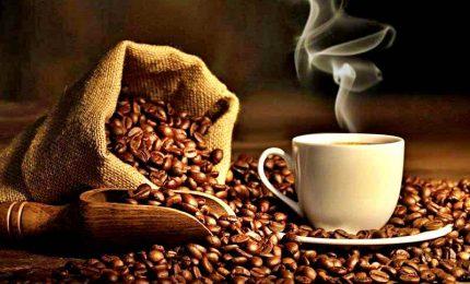 Caffeina per dimagrire non ha effetto lungo termine