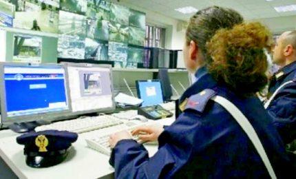 Ponte Genova, prime telefonate a polizia: è caduto veramente?