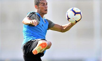 Effetto Ronaldo, +30% i prezzi dei biglietti allo Stadium