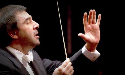 L'orchestra reale di Amsterdam licenzia direttore Daniele Gatti