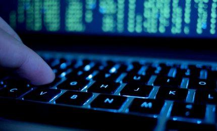 Attacco hacker Pec, 500mila indirizzi e-mail colpiti