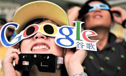 Google potrebbe tornare in Cina ma a caro prezzo
