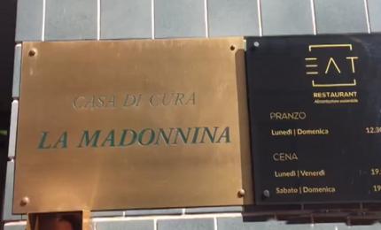 A Milano tifosi in delirio per l'arrivo di Higuain alla Madonnina