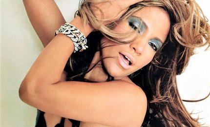 Jennifer Lopez in Qatar, 2 milioni per venti minuti di show