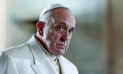 I disparati appelli al Papa per risolvere il rebus venezuelano