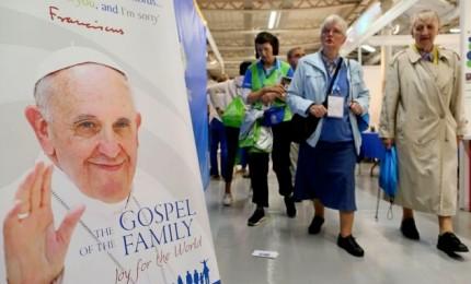 Il Papa a Dublino, gelo con le autorità. Sullo sfondo gli scandali sessuali
