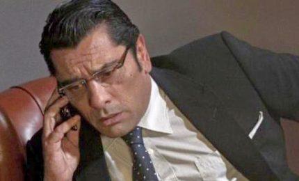 E' morto Antonio Pennarella, protagonista di film e fiction