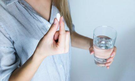 Salute, i consigli Aifa per l'uso corretto dei farmaci in estate