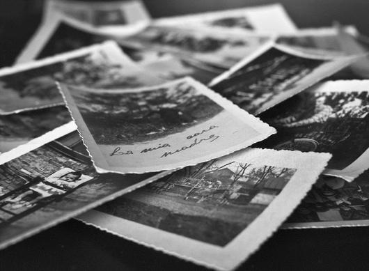 I ricordi? Frutto dell'immaginazione in un caso su quattro