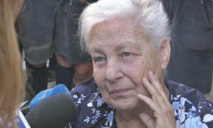 E' morta Rita Borsellino, la sorella dell'ex magistrato aveva 73 anni