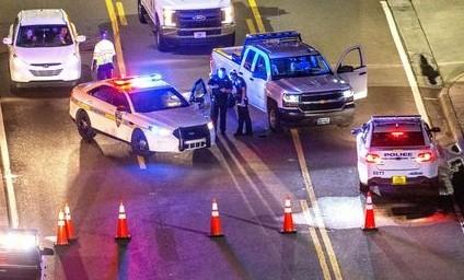 Sparatoria a torneo videogames in Florida, 4 morti. L'attentatore aveva perso il torneo