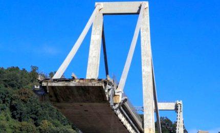 Crollo ponte Genova, Autostrade: nessuno ravvisò allarme