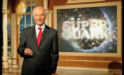 Ascolti tv mercoledì 8, a Superquark la prima serata. Bene gli Europei