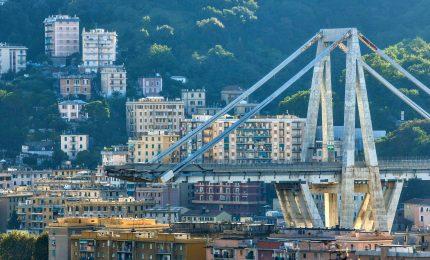 Crollo Genova, procuratore Cozzi: su inchiesta no limiti spesa
