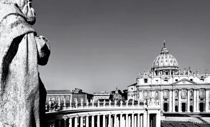 Abusi sessuali, una nube sulla memoria di Giovanni Paolo II