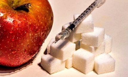"""Picchi zuccheri nel sangue, colazione sana può essere """"nemica"""""""