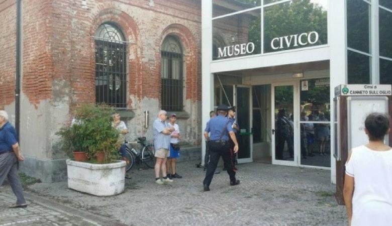 Donna accoltella 4 passanti nel Mantovano, una è morta. Arrestata una badante