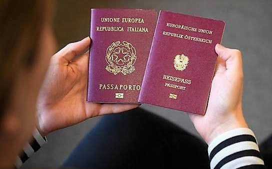 Kurz, stretta collaborazione con Roma