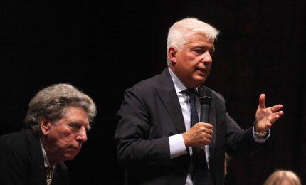 Nuova Stagione del Teatro Massimo, si parte con Turandot