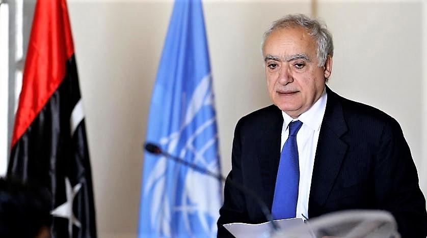 Libia, raggiunto accordo per cessate il fuoco. Appello Italia, Francia, Gb e Usa al dialogo
