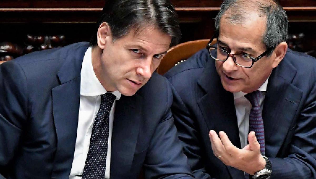 Giustizia, Salvini contro Anm: Su legittima difesa invasione di campo