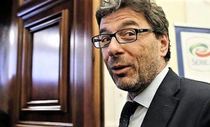 Tensioni nel governo, slitta a lunedì ddl assestamento con piano anti procedura Ue