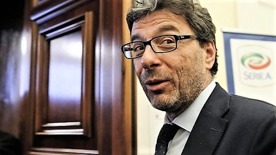 Salvini frena suoi ma pressing a M5s su Ilva-Alitalia-Tav