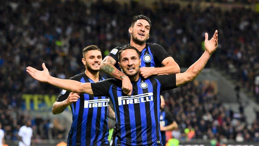"""Spal-Inter 1-2, Spalletti: """"La squadra ha saputo reagire"""""""