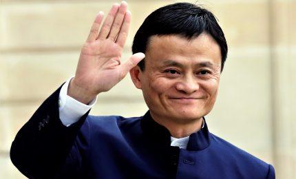 Schiaffo di Alibaba a Trump: non creeremo più 1 milione di posti di lavoro in Usa