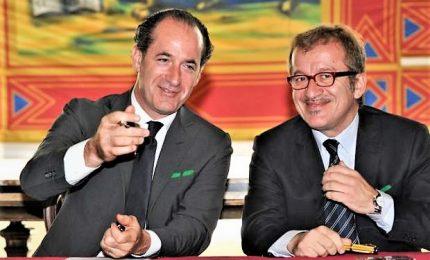 Lombardia e Veneto, il bluff del referendum autonomista