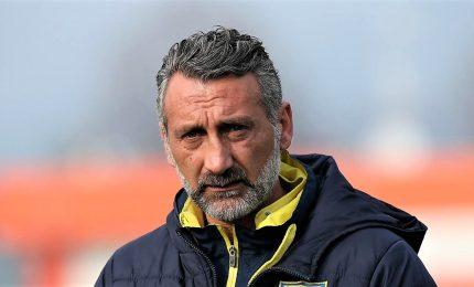Roma-Chievo 2-2, ai giallorossi non basta il doppio vantaggio