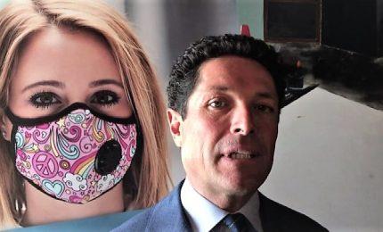 Matteo Marzotto: cessione Versace non è perdita per Made in Italy