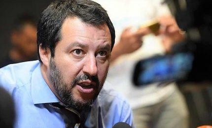 Caso Gregoretti, cambia composizione della Giunta. Oggi soluzione a impasse voto