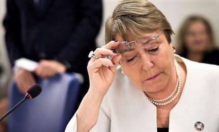 """L'Onu sbrocca: """"In Italia violenza e razzismo, invieremo ispettori"""". La Farnesina: """"Dichiarazioni inappropriate"""""""