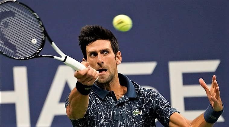 14:55 - Tennis: anche Goran Ivanisevic positivo al Covid-19