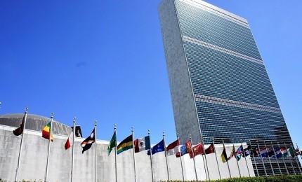 Occhi puntati su Trump all'Onu, chi attaccherà? In ballo anche il futuro delle stesse Nazioni Unite