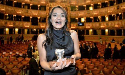 Premio Campiello, stravince Rosella Postorino con 'Le assaggiatrici'