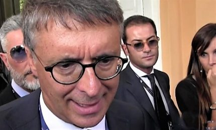 Cantone, Ddl anticorruzione ok, no interdizione perpetua