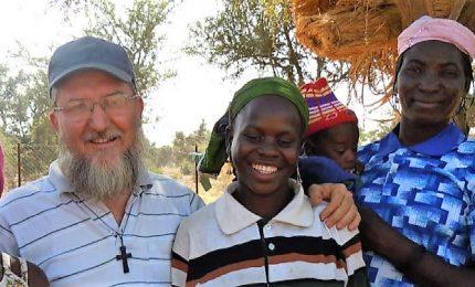 Sacerdote rapito probabilmente in mano a islamisti fulani