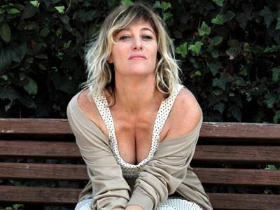 """""""I villeggianti"""" di Bruni Tedeschi, film in famiglia"""