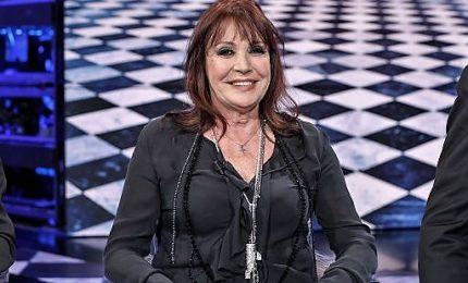 """Viola Valentino: """"Riccardo Fogli mi lasci vivere serenamente"""""""