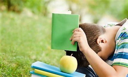 Ragazzi con balbuzie tre volte più a rischio bullismo a scuola