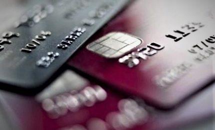 Legge bilancio: Governo pensa a Poste per card anti-evasione, su modello RdC