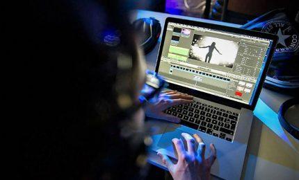 Nuova intelligenza artificiale contro pedofilia web