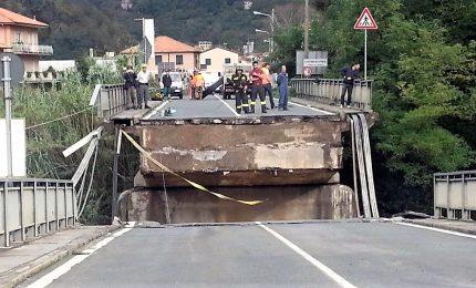 Decreto Genova, accordo fatto. Conte: incontro collaborativo con Toti e Bucci