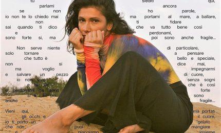 """Esce il 26 ottobre il nuovo album di Elisa """"Diari aperti"""""""
